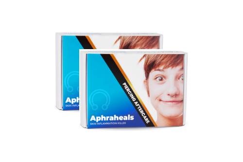 Aphraheals