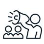 PWS omgeving online groepjes maken