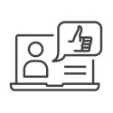 Koppeling met Google Docs en Office 365 in Mijn Leeromgeving