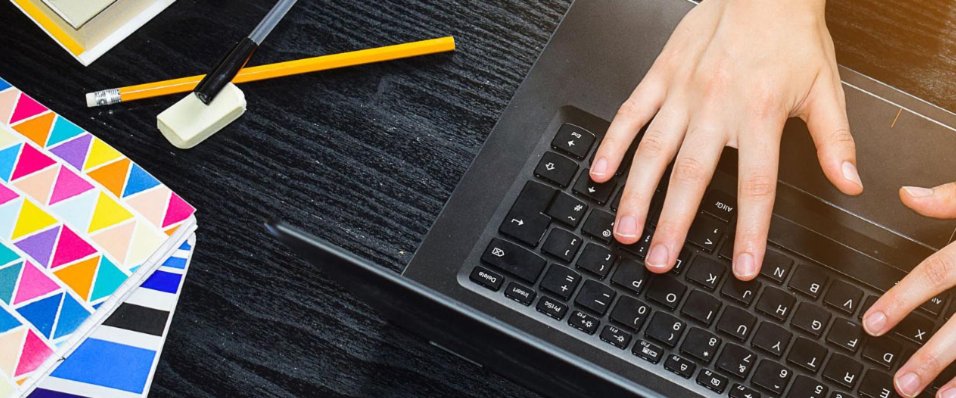Onderwijs op afstand - 4 tips voor online toetsen