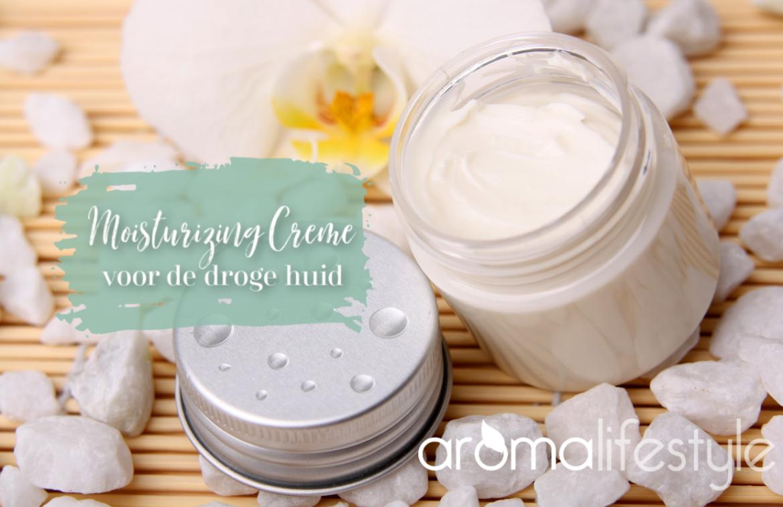 moisturizing creme