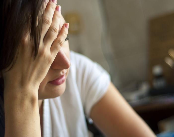 Hoe beter om te gaan met stress?
