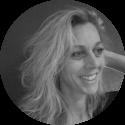 Mandy Van der Meer