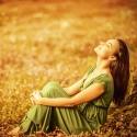 Mindfulness, genieten van het nu