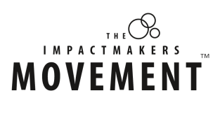 business coaching impactmakers
