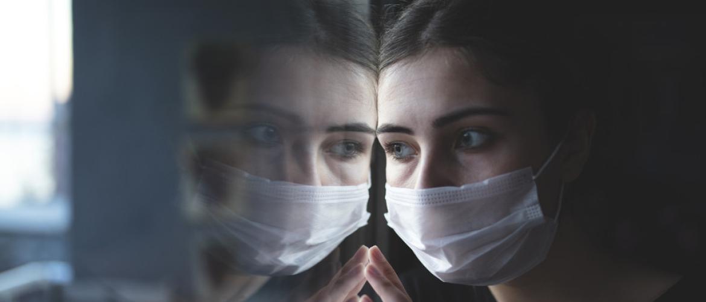 Helpt CBD angst verminderen?