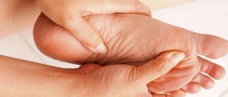 Helpt CBD olie tegen Neuropathie?