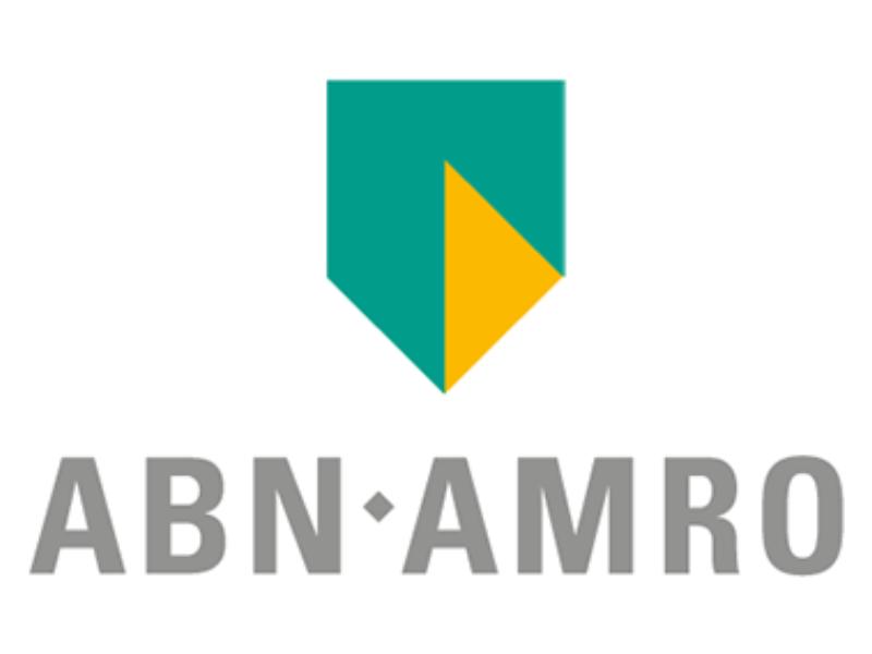 ABN AMRO hypotheken via ASK Advies