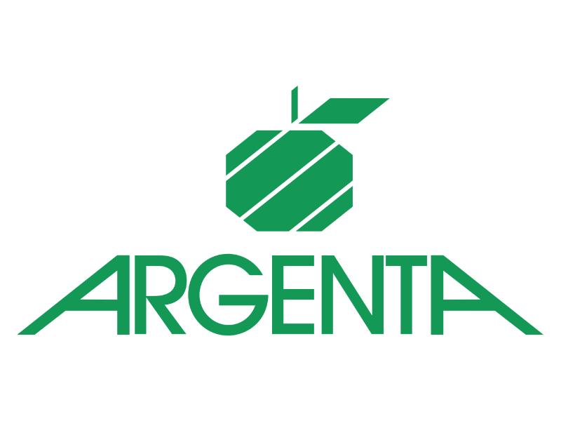Argenta hypotheken via ASK Advies