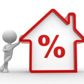 Hypotheekvormen