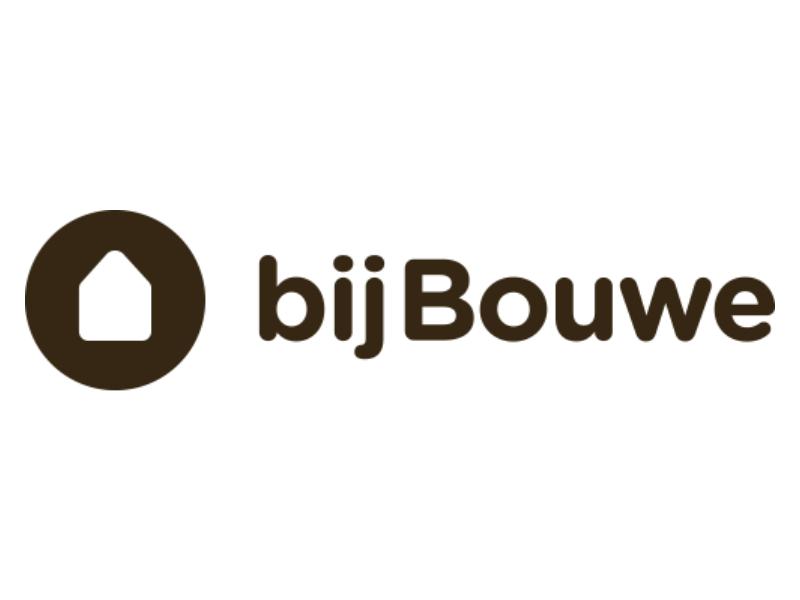 bijBouwe hypotheek via ASK Advies