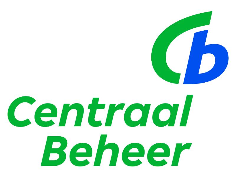 Centraal Beheer hypotheken via ASK Advies