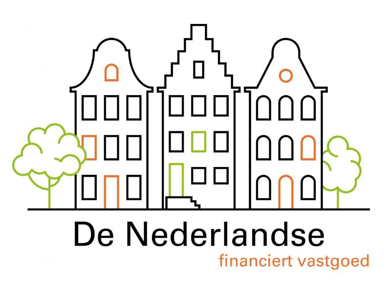de Nederlandse hypotheek via ASK Advies