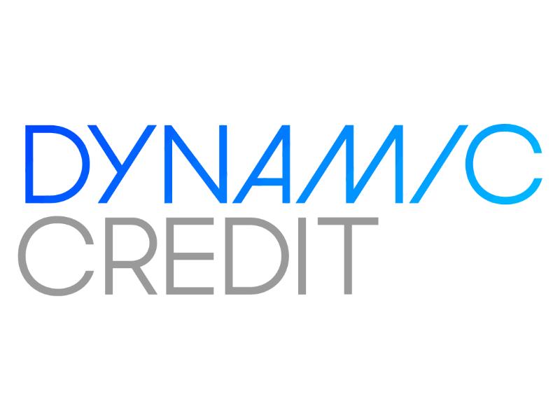 Dynamic Credit hypotheken via ASK Advies