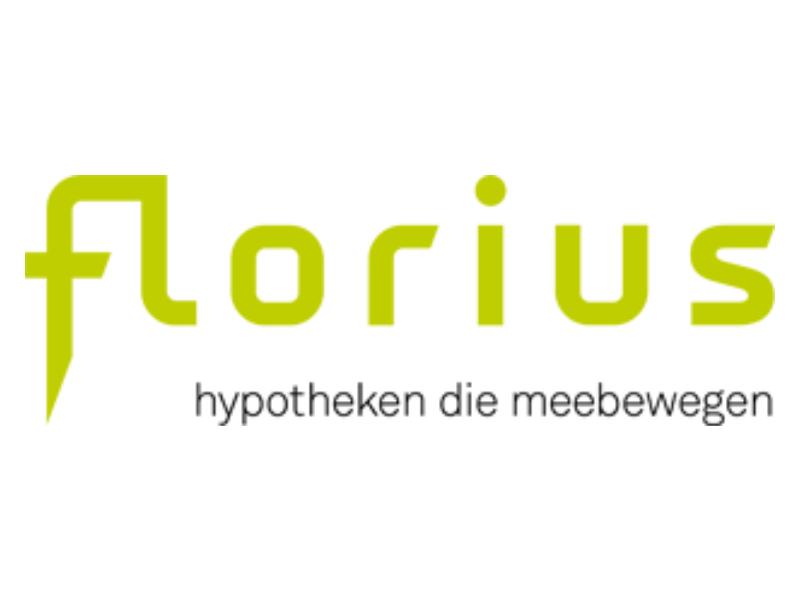 Florius hypotheken via ASK Advies