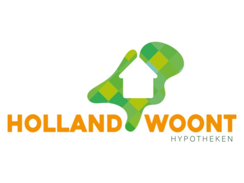 Holland Woont hypotheken via ASK Advies