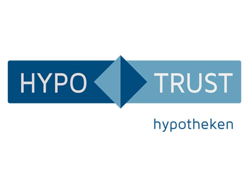 Hypotrust hypotheken via ASK Advies