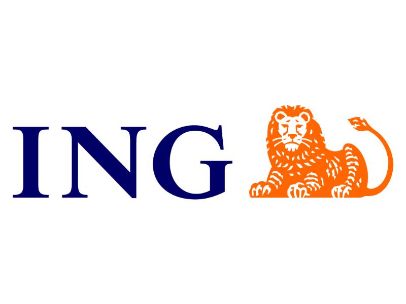 ING hypotheken via ASK Advies