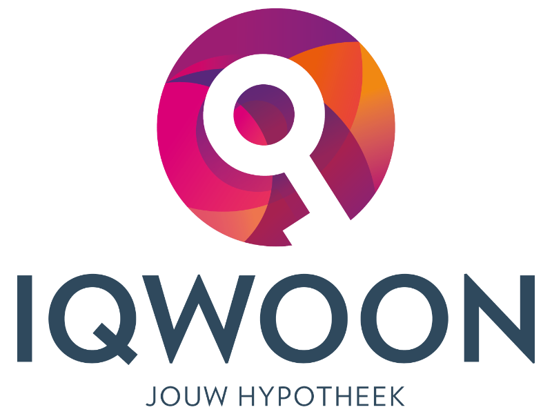 IQ Woon hypotheken via ASK Advies