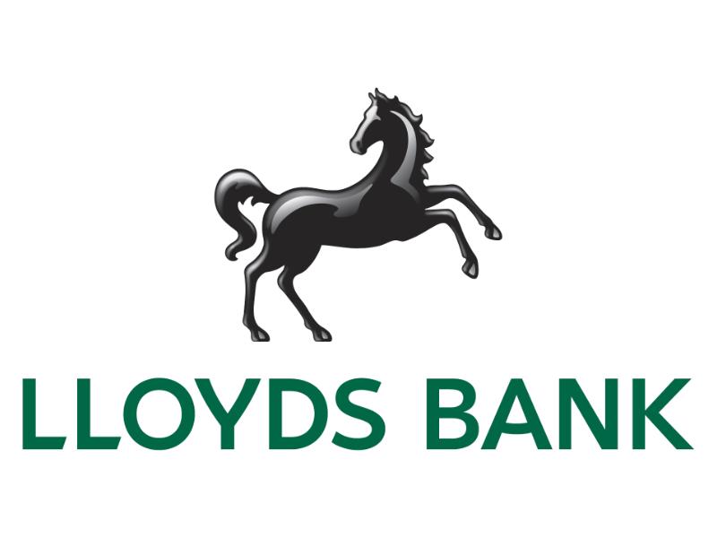 Lloyds bank hypotheken via ASK Advies