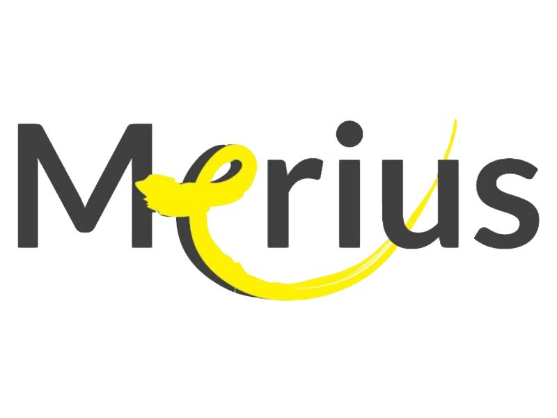Merius hypotheken via ASK Advies