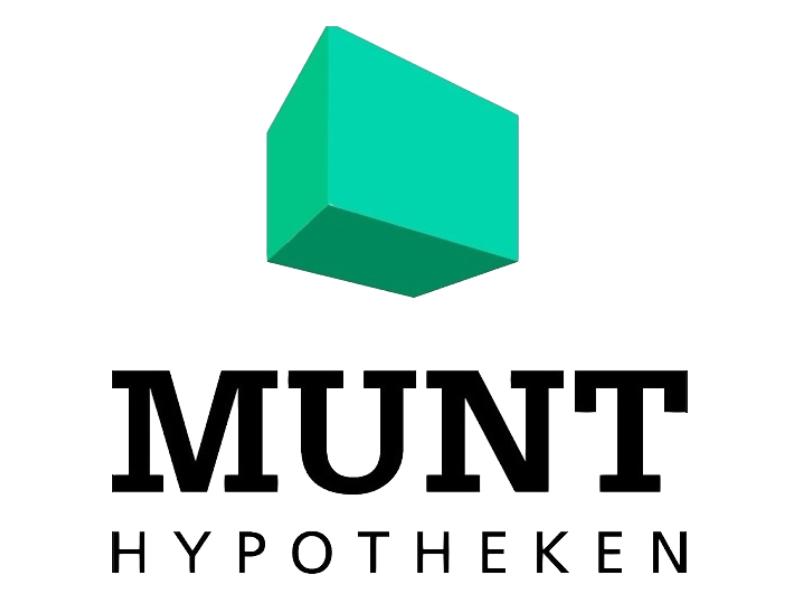 MUNT hypotheken via ASK Advies