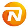 Nationale Nederlanden Hypotheken via ASK Advies