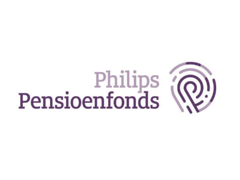 Philips Pensioenfonds hypotheken via ASK Advies