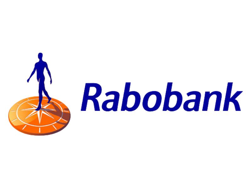Rabobank hypotheken via ASK Advies