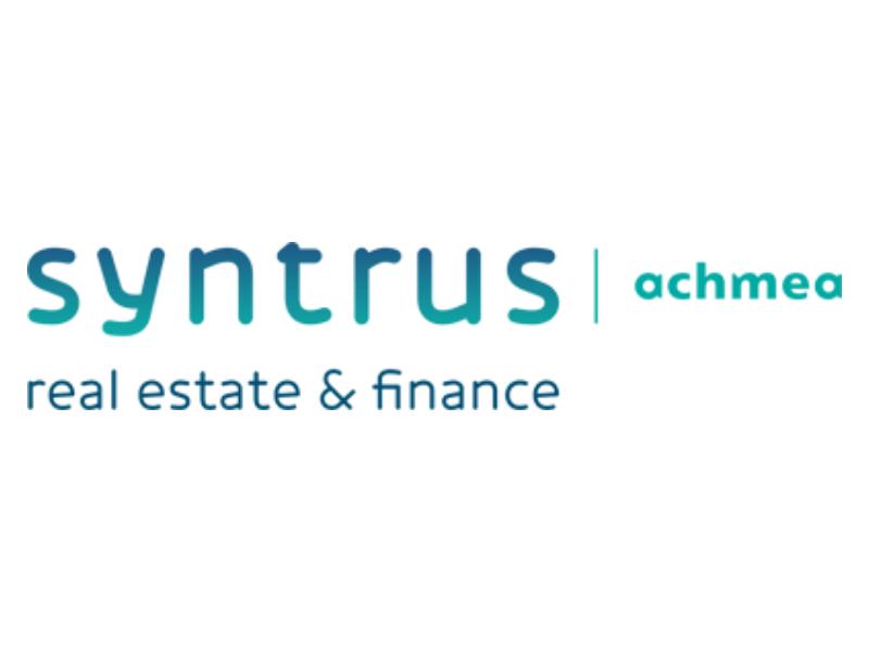 Syntrus hypotheken via ASK Advies