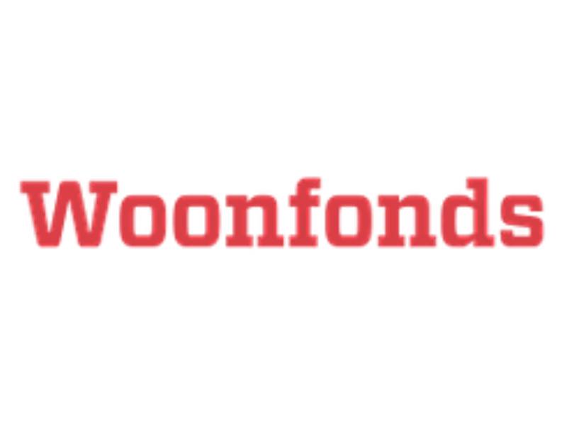 Woonfonds hypotheken via ASK Advies