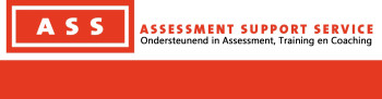assessment training coaching