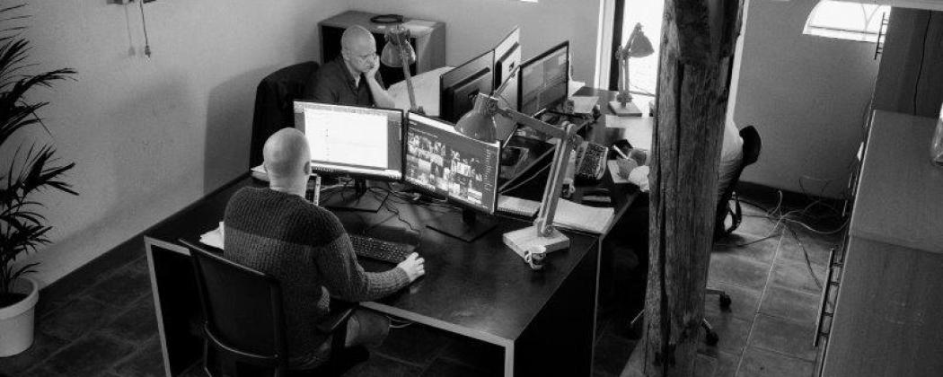 ATENSUS vult team aan met projectleider