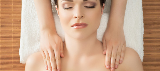 opleiding-oosterse-filosofie-en-massage