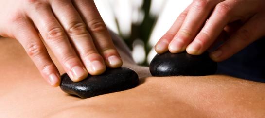 workshop-hotstone-massage