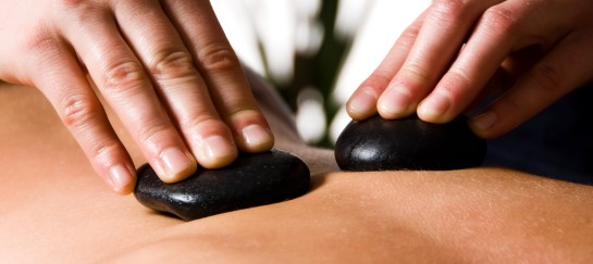 workshop-hotstone-massage