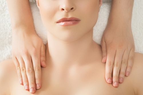 opleiding oosterse filosofie en massage