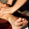 opleiding sportmassage