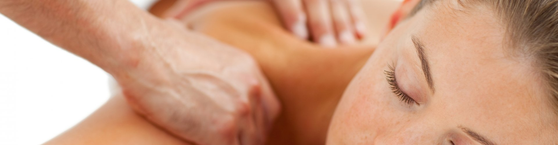 ats massage cursussen