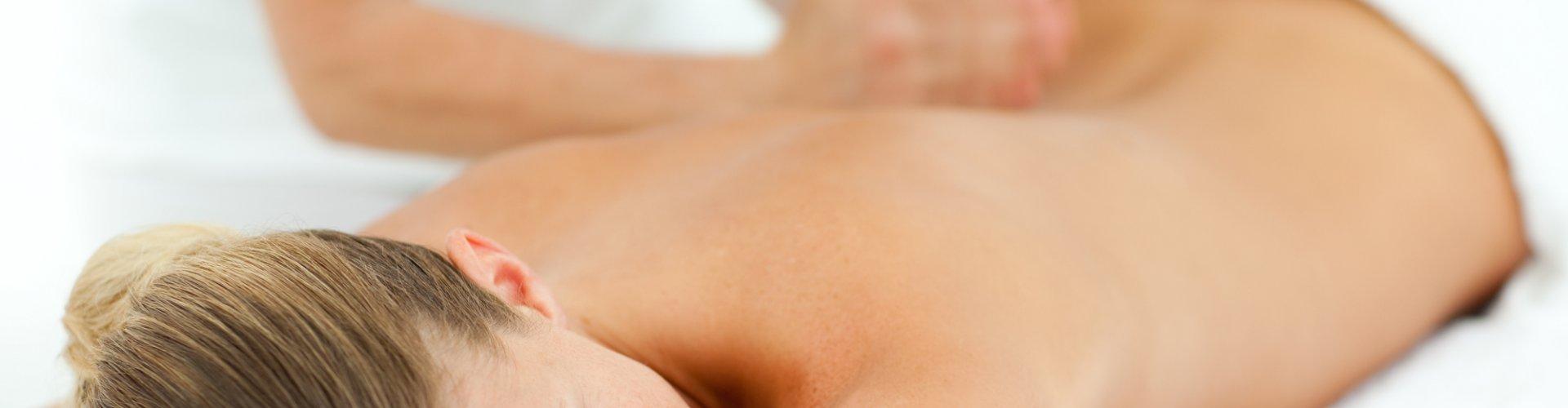 ats massage opleidingen