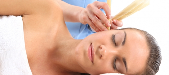 Workshop oorkaarsen en kruiden