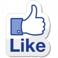 facebook ats