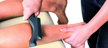 cursus fasciatherapie