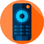 KPN Ziggo TV app Metrological video platform