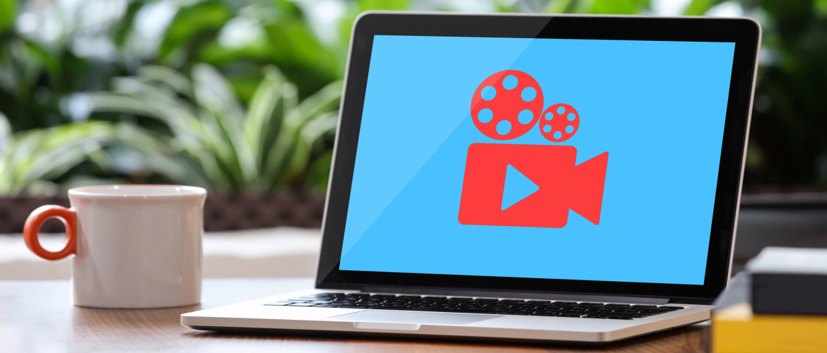 Sell video online: how do you do it?