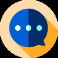 SMS campaigns video platform
