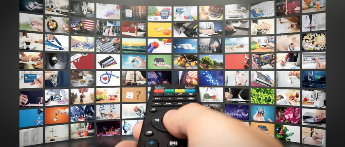 Expanding your video platform to 5 devices and platforms