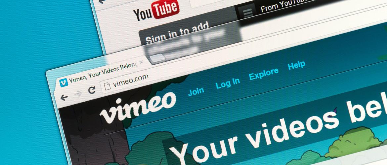 Vimeo OTT pricing review