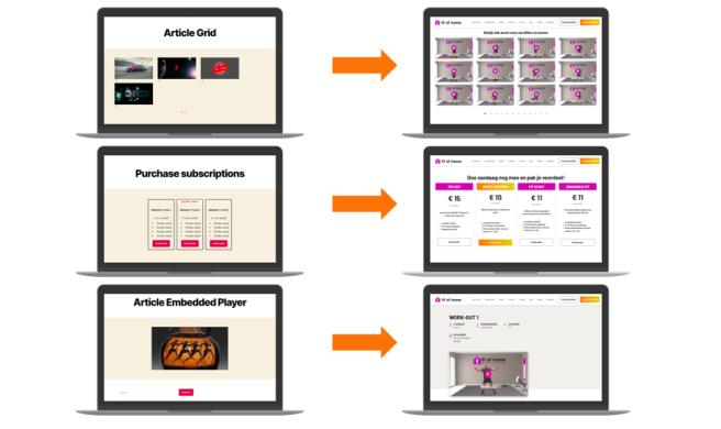 wordpress-plugin-audienceplayer