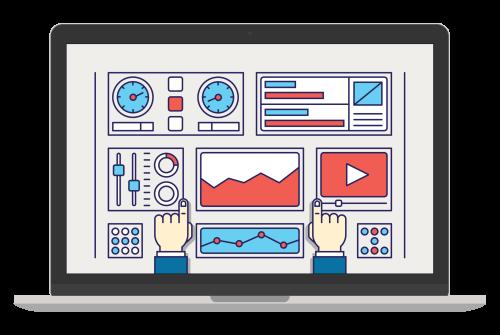 Effectieve video marketing